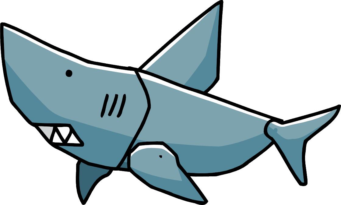 Shark scribblenauts wiki for Swai fish wiki