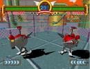 Eggman's Robots as playable.png