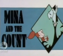 Mina and the Count