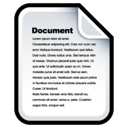 no no document c