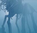 Behemoths