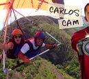 Carlos Cam