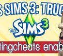 Los Sims 3: Trucos (Serie)