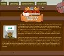 Icebreaker website