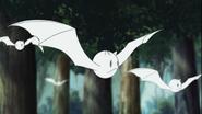 Pergaminho — Matsuo Rabakku 185px-Morcegos_de_argila