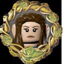 Arwen Evenstar (Ranger).png