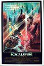 Excalibur-1981.jpg