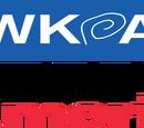 WKDA America