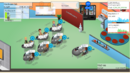 Game Dev Tycoon Layout.png