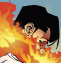 Jonothon Starsmore (Earth-616) from X-Men Vol 3 40 0002.png