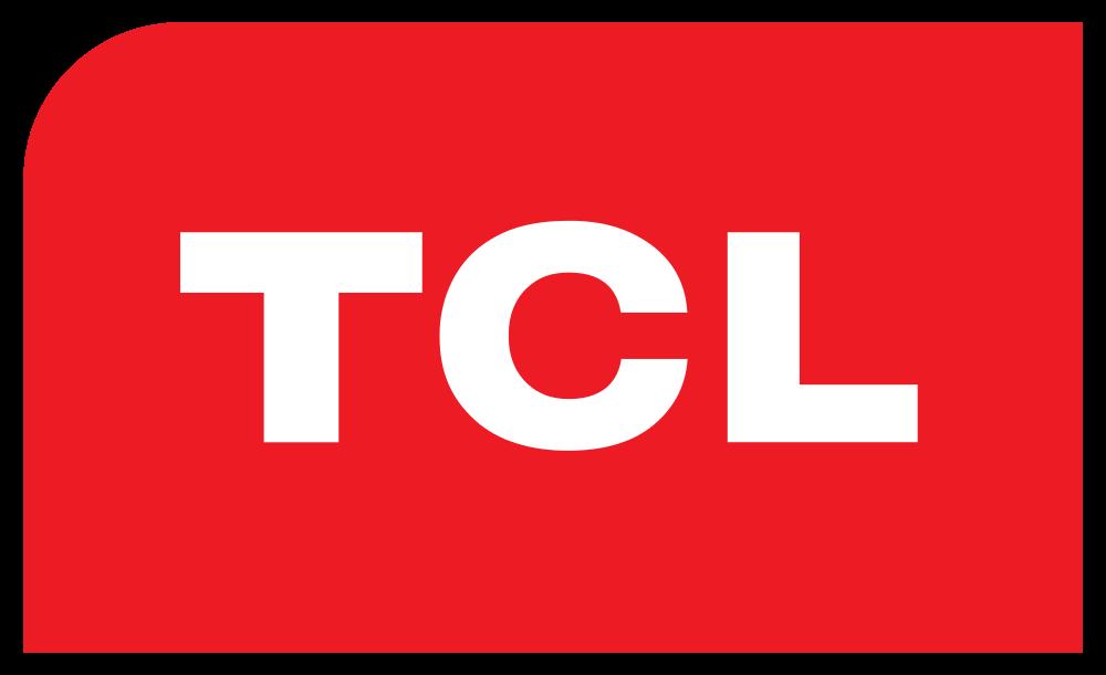 Tcl - File I/O
