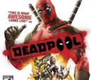 Deadpool (video game)