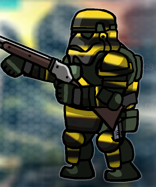 Image camo18 png strike force heroes 2 wiki