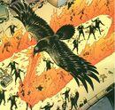 Clarathea Bird Fables01.jpg