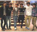 Yamabuki 2nd