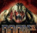 Doom 3 images