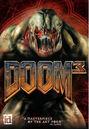 250px-Doom3box.jpg