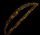 Krótki łuk