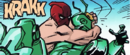 Grasshopper (Earth-616) from Deadpool GLI - Summer Fun Spectacular Vol 1 1 0002.png