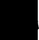 Kagura Mutsuki (Emblem, Crest).png