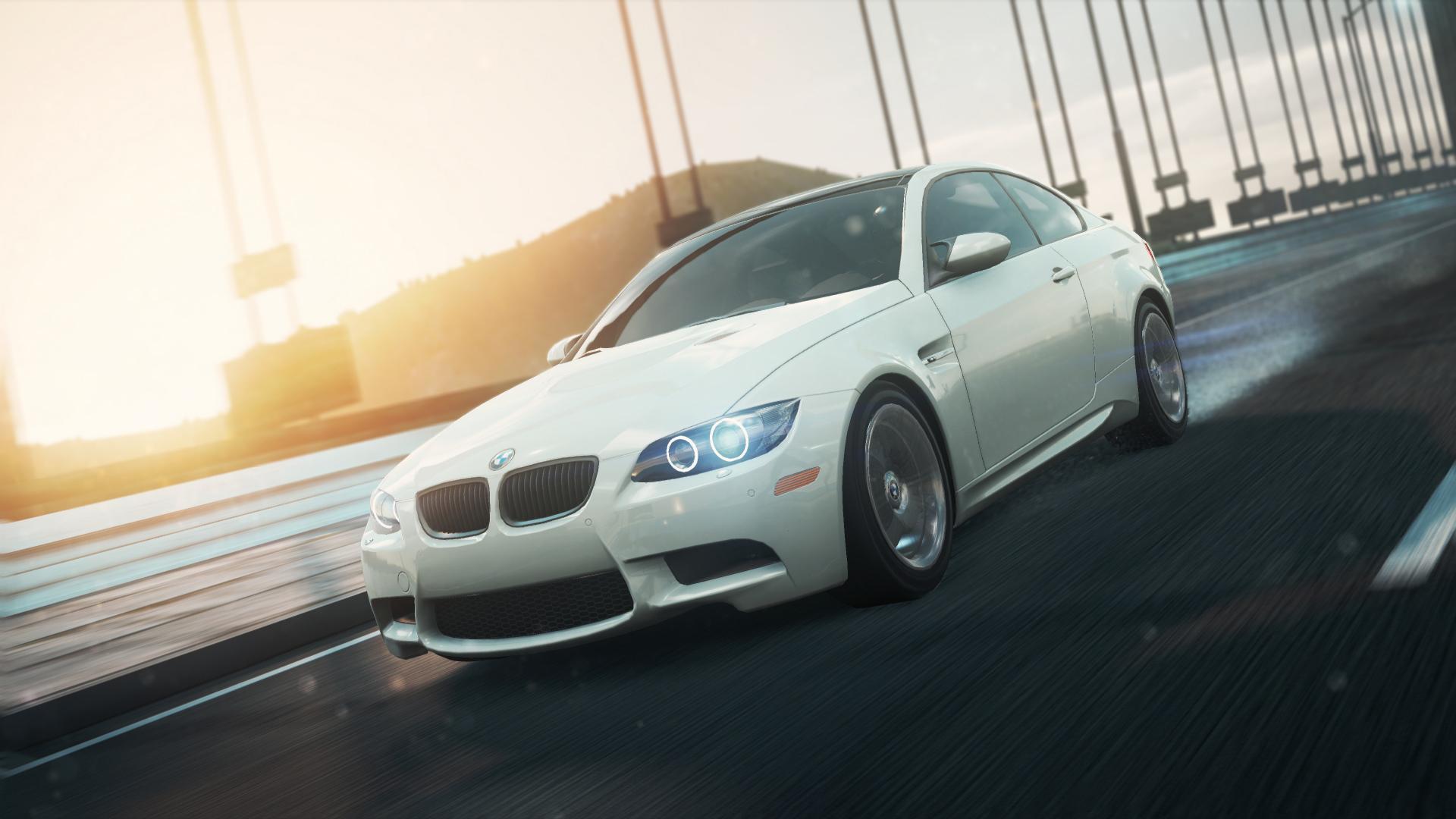 Bmw M3 Wiki >> BMW M3 (E92) - Need for Speed Wiki - Wikia