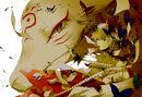 Natsume.Yuujinchou.full.wallpaper.jpg