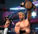New-WWE TLC 5