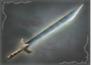 1st Weapon - Gan Ning (WO).png