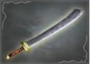 1st Weapon - Huang Zhong (WO).png
