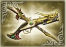 4th Weapon - Masamune (WO).png