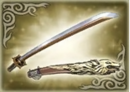 4th Weapon - Mitsuhide (WO).png