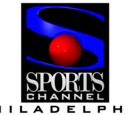 Comcast SportsNet Philadelphia