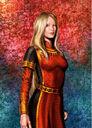 Profil-Rhaenys-Targaryen.jpg