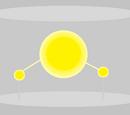 Sunny Experiment