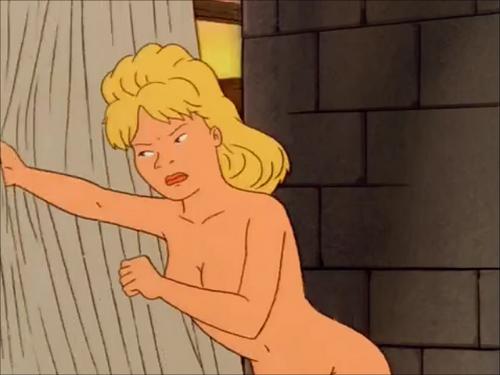 Peggy Hill Porn Ics