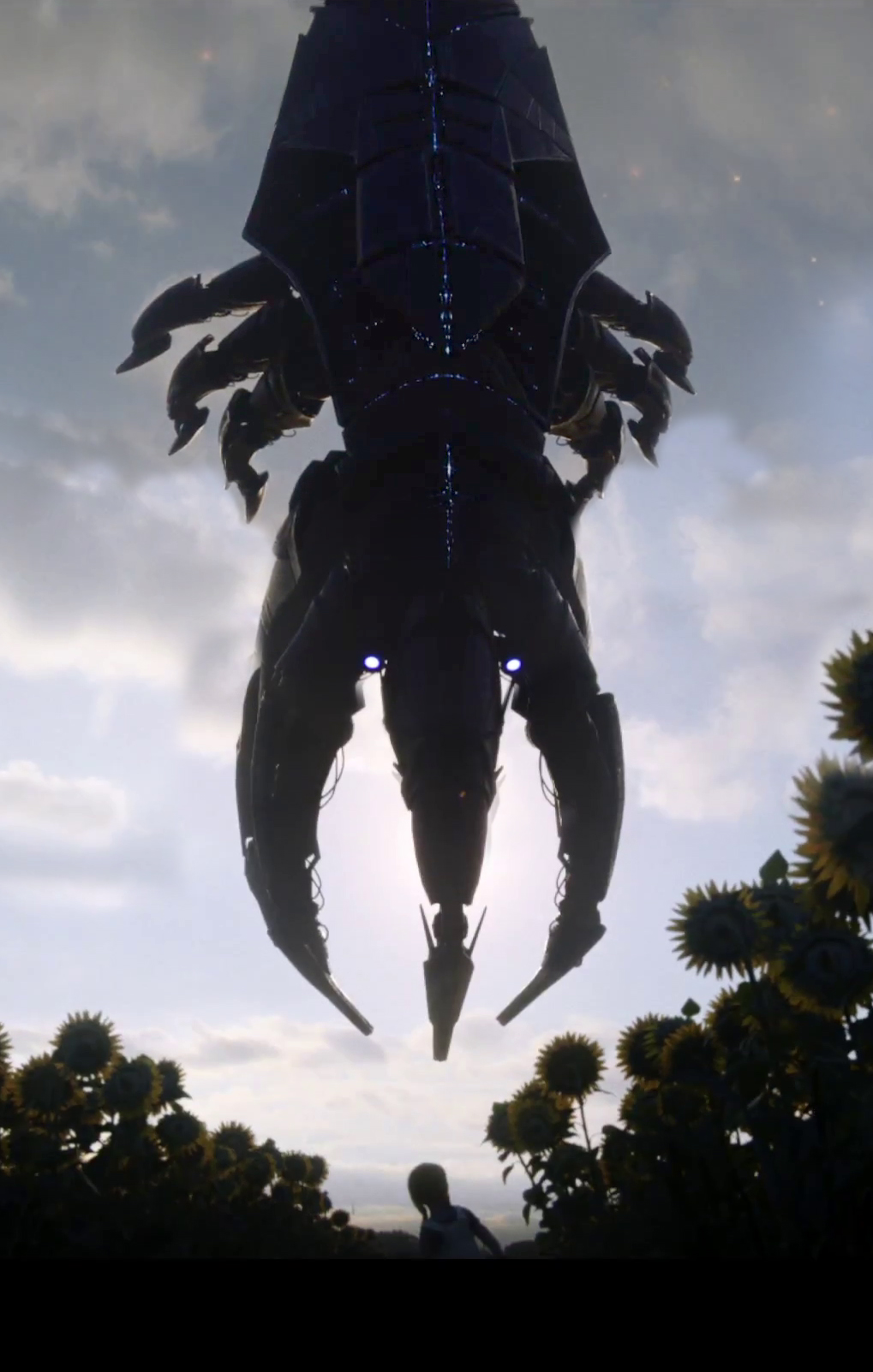 Image fab mass effect pic sex tube