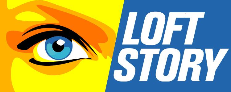 Loft story wiki t l r alit for Loft story 1 piscine