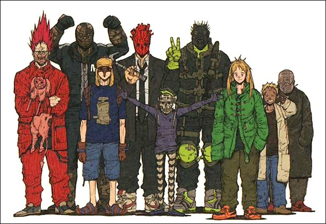 http://img1.wikia.nocookie.net/__cb20130519125661/anime-characters-fight/ru/images/2/21/Dorohedoro0.png
