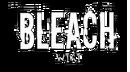 Bleach-wiki-logo-concept-2.png