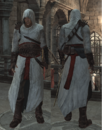 Altair-assassin-robes.png