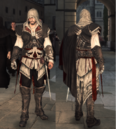 Armor-leather-ac2.png