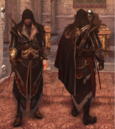 Armor-altair-brotherhood.png