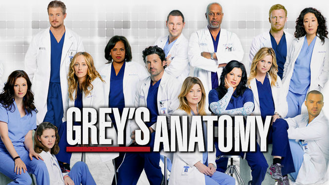 GreysS8MainCast Download Greys Anatomy S10E21 Legenda HDTV + 720p