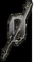 RE0 Logo.png