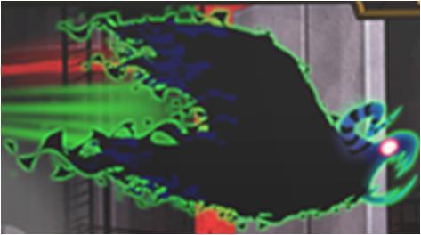 image pyringo 100 kmpng slugterra wiki