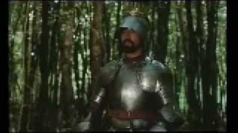 Lancelot du Lac (1974) (film)