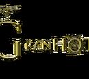 Gran Hotel (serie de television) Wiki
