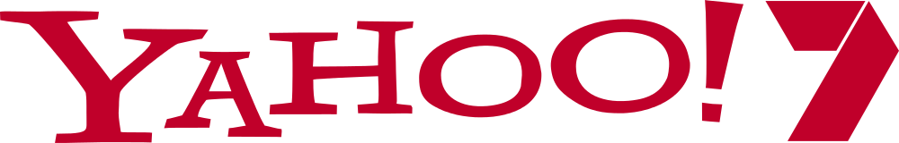 Yahoo!7 - Logop...