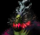 Rey Gorila