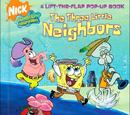 The Three Little Neighbors